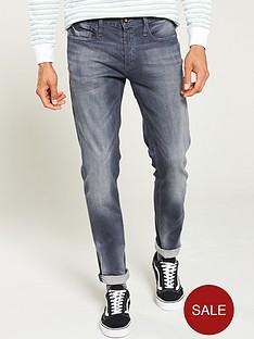 denham-bolt-jeans-caribbean-blue