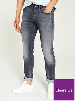 denham-hammer-tapered-jeans-caribbean