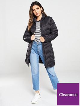 trespass-micaela-down-fill-long-jacket-blacknbsp