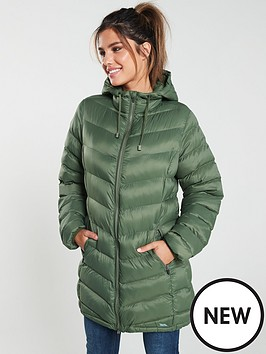 trespass-rianna-long-padded-jacket-basil-greennbsp