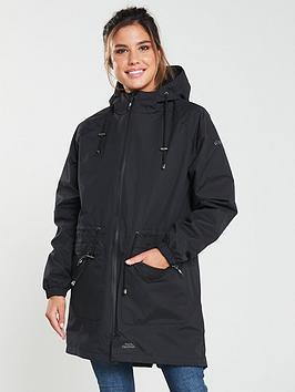 trespass-waterproof-tweak-jacket-black
