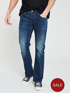 a0790e43 Mens Jeans | Branded Jeans for Men | Littlewoods.com