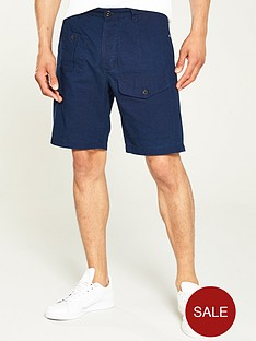 denham-flight-shorts-indigo