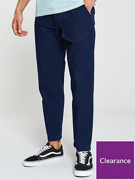 denham-flight-trouser
