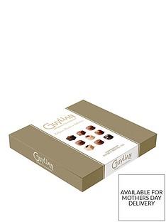 guylian-guylian-master-selection-of-30-assorted-mini-pralines