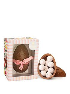 charbonnel-et-walker-charbonnel-et-walker-easter-milk-egg-with-pink-marc-de-champagne-truffles