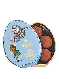 charbonnel-et-walker-charbonnel-et-walker-alice-oval-truffle-box-with-milk-chocolate-truffles