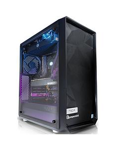 pc-specialist-stalker-ultimate-intel-core-i7nbsp16gb-ramnbsp256gb-ssd-amp-2tb-hard-drive-8gb-nvidianbsprtx-2080-graphics-desktop-pc-black