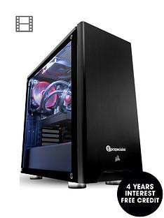 pc-specialist-tracer-2070-intel-core-i7-16gb-ram-120gb-ssd-1tb-hard-drive-desktop-nvidia-8gb-dedicated-graphics-8gb-nvidia-gtx-2070-black