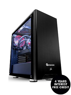 pc-specialist-stalker-titan-intel-core-i5-16gb-ram-256gb-ssd-1tb-hard-drive-desktop-nvidia-8gb-dedicated-graphics-8gb-nvidia-gtx-2070-black