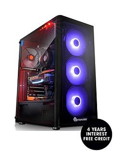 pc-specialist-striker-zen-2070-amd-ryzen-7nbsp16gb-ramnbsp256gb-ssd-amp-1tb-hard-drivenbsp8gb-nvidia-rtx-2070-graphics-desktop-pc-black