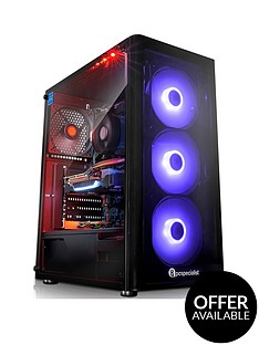 pc-specialist-striker-zen-2070-amd-ryzen-7nbsp16gb-ramnbsp256gb-ssd-amp-1tb-hard-drivenbsp8gb-nvidia-rtx-2070-graphics-desktop-pc-black