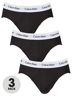 calvin-klein-3-pack-brief