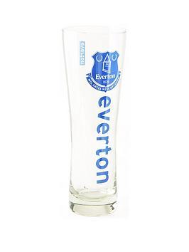 official-football-club-pint-glass
