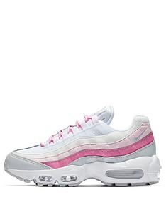 nike-air-max-95-essential-whitepinknbsp