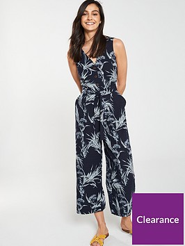 warehouse-warehouse-summer-rushes-button-tab-jumpsuit