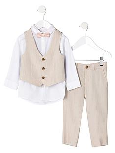 river-island-mini-mini-boys-suit-outfit-ecru