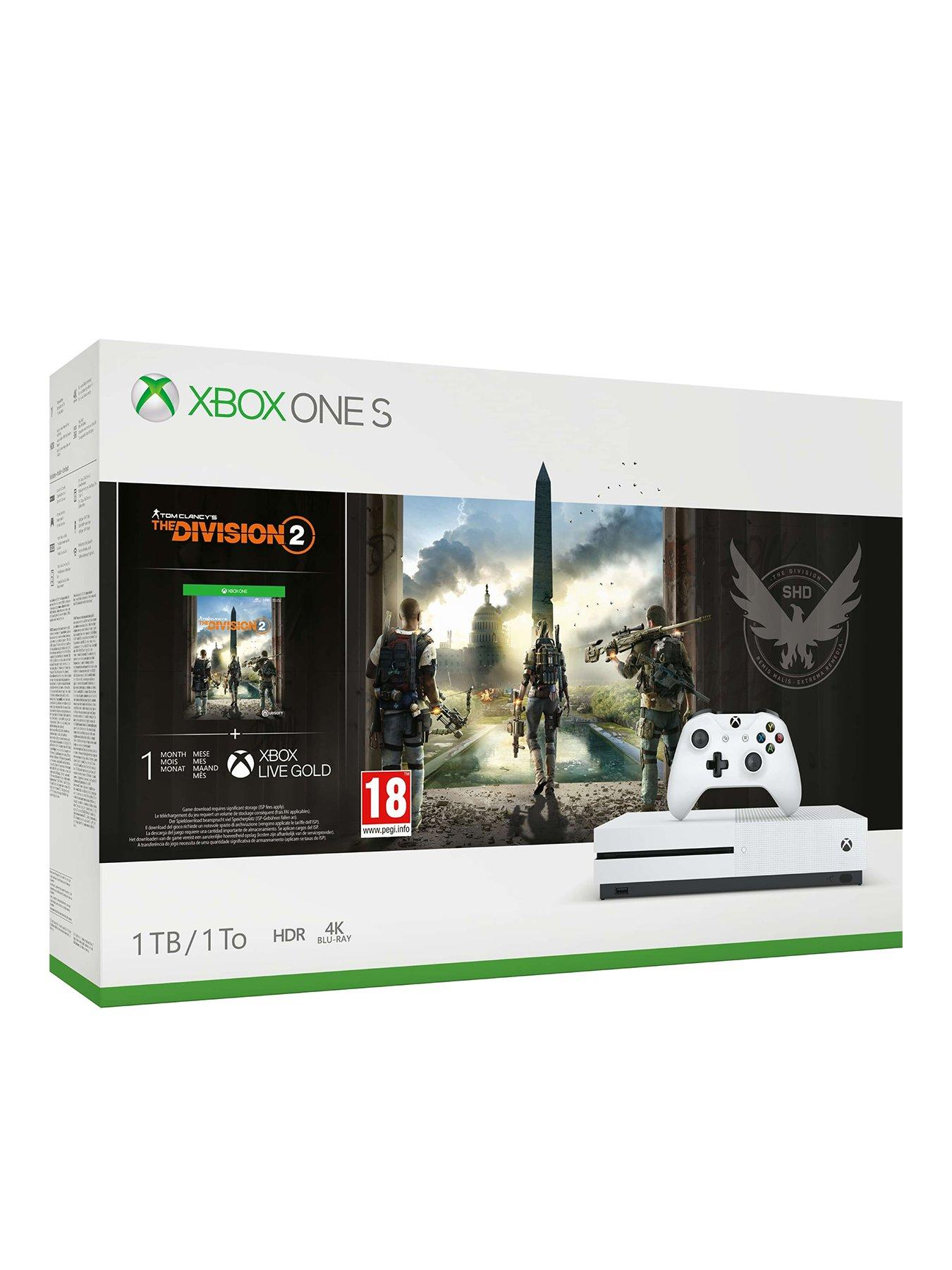 Faceplates, Decals & Stickers Professional Sale Liverpool F.c Xbox One Skin Bundle Reputation First Video Games & Consoles