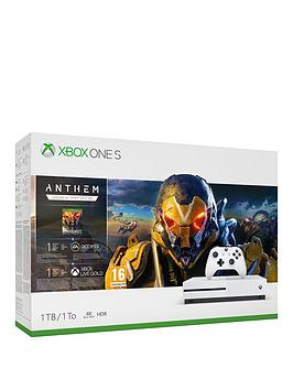 xbox-one-s-xbox-one-s-1tbnbspconsole-with-anthem