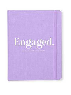 kate-spade-new-york-kate-spade-bridal-appointment-calendar-engaged