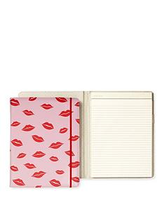 kate-spade-new-york-notepad-folio-lips