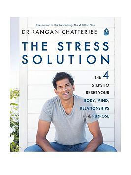 dr-rangan-chatterjee-the-stress-solution