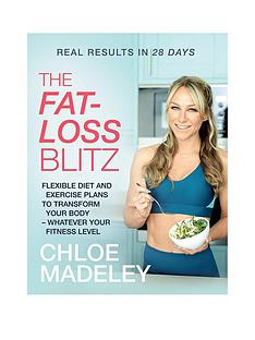chloe-madeley-the-fat-loss-blitz