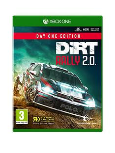xbox-one-dirt-rally-20-day-one-edition-xbox-one