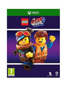 xbox-one-the-legoreg-movie-2