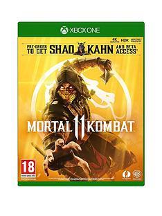 xbox-one-mortal-kombat-11