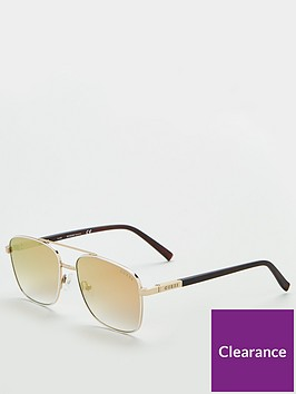 guess-guess-gradient-mirror-violet-aviator-sunglasses