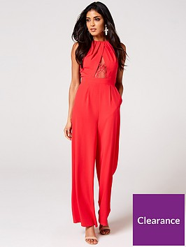 little-mistress-lace-trim-jumpsuit-poppy