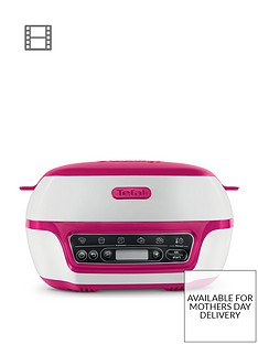 tefal-cake-factory-white-and-pink
