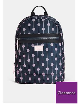 jack-wills-heverhill-backpack
