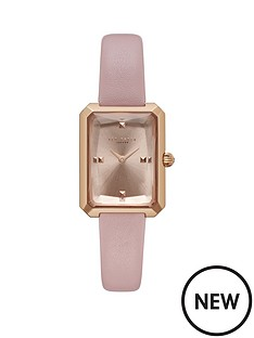 ted-baker-ted-baker-blush-cushion-glass-tank-dial-pink-leather-strap-ladies-watch