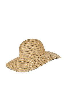 accessorize-spiral-weave-floppy-hat-natural