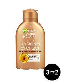 garnier-ambre-solaire-no-streaks-bronzer-self-tan-lotion-150ml