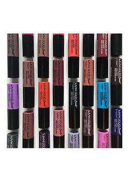 nyx-professional-makeup-nyx-professional-makeup-liquid-suede-cream-lipstick-mini