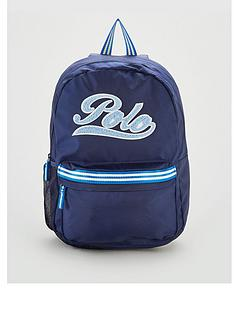 ralph-lauren-kids-polo-backpack