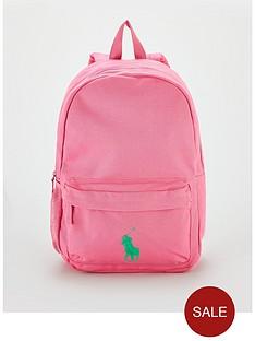 ralph-lauren-kids-classic-big-pony-backpack
