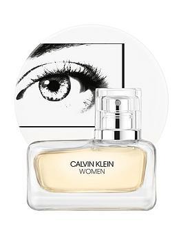 Calvin Klein Calvin Klein Women 30Ml Eau De Toilette Picture