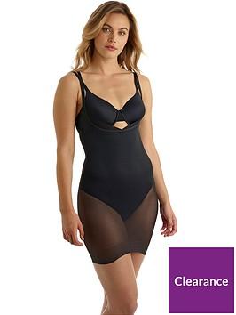 miraclesuit-sexy-sheer-slip-black