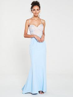 jarlo-lilou-lace-top-maxi-dress