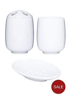 aqualona-madrid-3-piece-bathroom-accessory-set