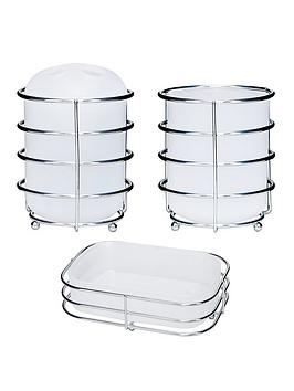 aqualona-saturn-3-piece-bathroom-accessory-set