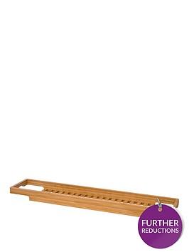 lloyd-pascal-slim-bamboo-bath-bridge
