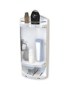 lloyd-pascal-moulded-plastic-corner-unit