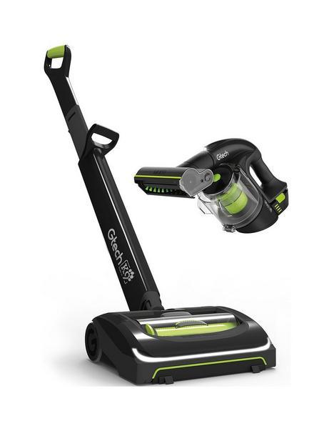 gtech-airram-k9-amp-multi-k9-vacuum-cleaners