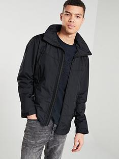 superdry-altitude-sd-windhikernbsp--black