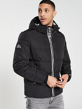 superdry-new-house-sports-padded-jacket-black